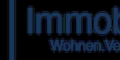 WV Immobilien GmbH in Stuttgart