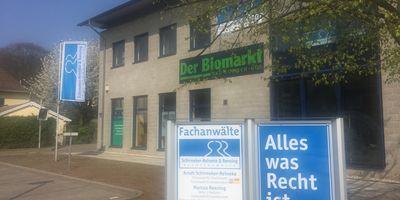 Rechtsanwälte Schirneker-Reineke & Rensing in Bad Salzuflen