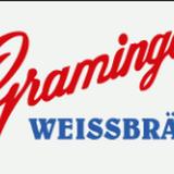 Braugasthof Graminger Weißbräu KG in Graming Stadt Altötting