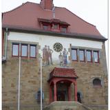 Stadtverwaltung Östringen Ortschaftsverwaltung Odenheim in Östringen