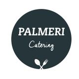 Palmeri Catering in Östringen