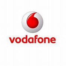 Vodafone Shop in Hannover