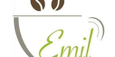 Café Emil in Elmshorn