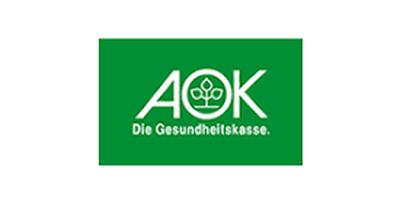 AOK Baden-Württemberg - KundenCenter Kraichtal in Kraichtal