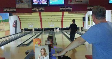 Bowlingcenter am Schloß in Quedlinburg