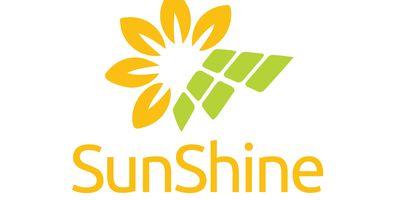SunShine Energy GmbH in Fürth in Bayern