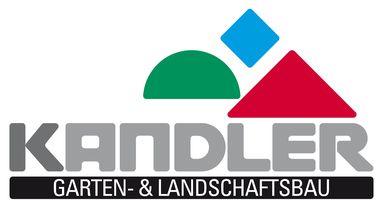 Kandler Garten- und Landschaftsbau in Reyershausen Gemeinde Bovenden