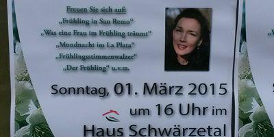 Konzertorchester Brandenburg e.V. in Eberswalde