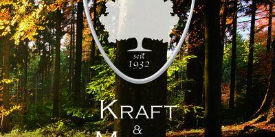 Kraft & Menge GbR in Hanau