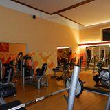 Fitness Spieker in Bobingen