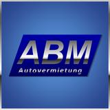 ABM Autovermietung Heidelberg in Heidelberg