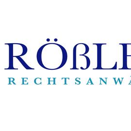 Bild zu Rößler Rechtsanwälte PartG mbB in Regensburg