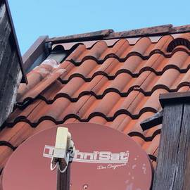 Bild zu HUK-COBURG Schaden melden in Rostock