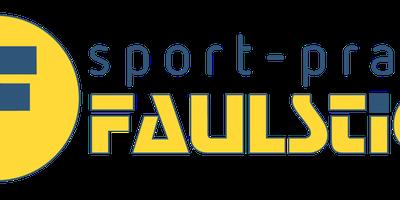 Sport-Praxis Faulstich in Lichtenfels in Bayern