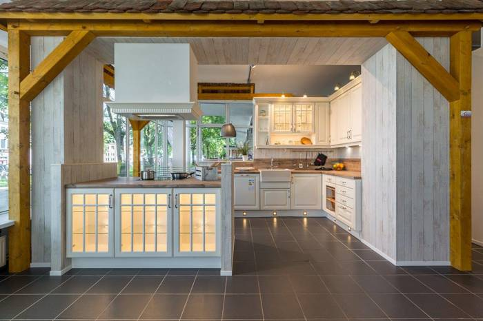 Küchenstudio Kleinmachnow reddy küchen potsdam 31 bewertungen potsdam nördliche innenstadt