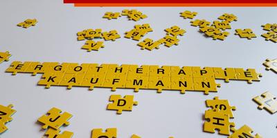 Ergotherapie Kaufmann in Kassel