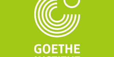 Goethe-Institut in Schwäbisch Hall