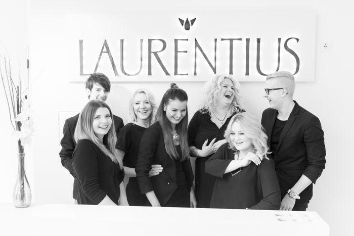 coiffeur team laurentius - 335 bewertungen - bonn zentrum