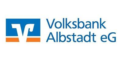 Volksbank Albstadt eG in Albstadt