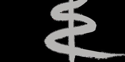 Zen Based Pain Management Privatpraxis Heuer Arzt in Lübeck