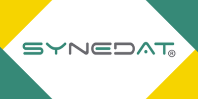 Synedat Consulting GmbH in Berlin
