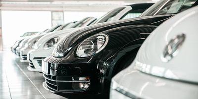 Autohaus Härtel GmbH - VW Händler - Audi Service - EU-Fahrzeuge in Osnabrück