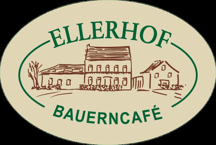 Restaurants, Kneipen & Cafes Bewertungen in Duisburg | golocal
