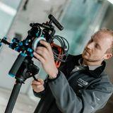 mrss design / Agentur für Videoproduktion in Hildesheim