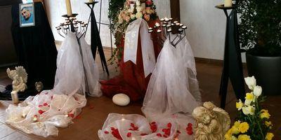 Eissler Bestattungen in Bruchsal