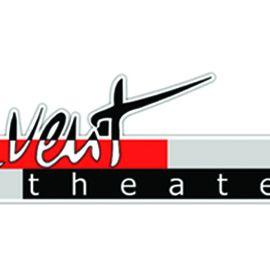 event-theater e.V. in Brandenburg an der Havel