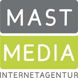 MastMedia - Internetagentur in Wunstorf