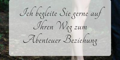 Ehe-u. Lebensberatung e.V. in Mönchengladbach