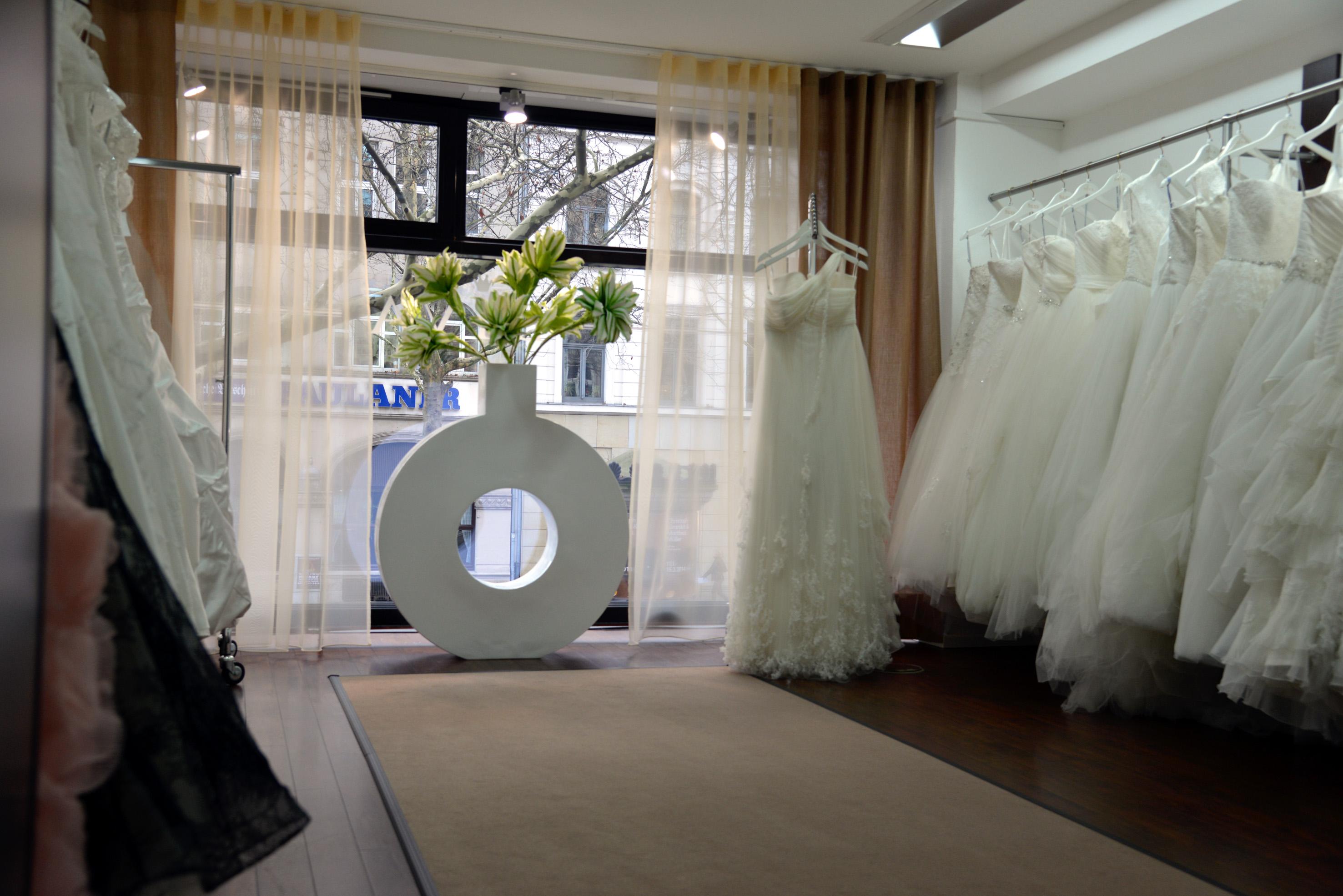 Diva Braut Und Festmoden 30159 Hannover Mitte Offnungszeiten