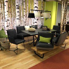 Bild zu Wohnland Breitwieser GmbH in Heidelberg