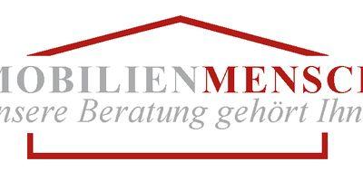 Immobilienmenschen in Ottobrunn