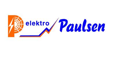 Elektro Paulsen in Flensburg