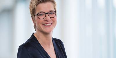 Tanja Jeschke Steuerberaterin in Herne