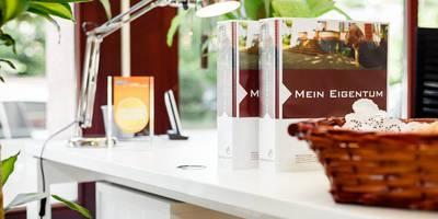 IMMOLICHT Immobilien in Augsburg