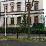 Sanitär Buchhold in Chemnitz in Sachsen