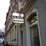 AXIS Branchensysteme GmbH in Chemnitz in Sachsen