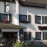 Landhotel Trakehnerhof in Eppendorf in Sachsen