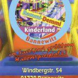 Remmi Demmi Kinderland in Bannewitz