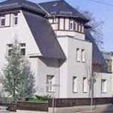 Glase Ulrich Dr. , Berger Uwe Gemeinschaftspraxis in Chemnitz in Sachsen