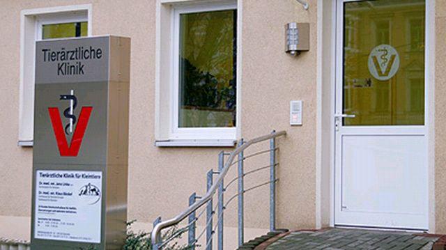 jalousienzentrum in senftenberg herstellung und vertrieb von sonnenschutzanlagen gmbh in. Black Bedroom Furniture Sets. Home Design Ideas