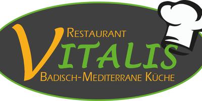 Thermarium Restaurant Vitalis in Mingolsheim Gemeinde Bad Schönborn