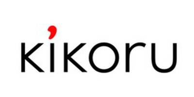Kikoru UG (haftungsbeschränkt) in Düsseldorf