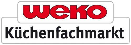 WEKO-Küchenfachmarkt GmbH & Co. KG - 8 Bewertungen - Eching Kreis ...