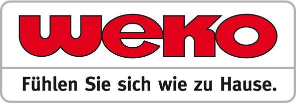 weko wohnen rosenheim gmbh co kg 15 bewertungen rosenheim in oberbayern aising am. Black Bedroom Furniture Sets. Home Design Ideas