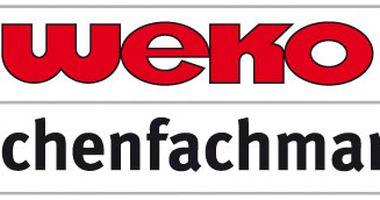 WEKO-Küchenfachmarkt GmbH & Co. KG in Eching Kreis Freising