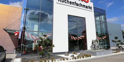 WEKO Wohnen GmbH in Pfarrkirchen in Niederbayern